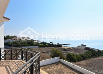 Thumbnail 3 bed detached house for sale in Mazotos, Larnaca, Cyprus