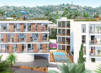 Thumbnail 3 bed apartment for sale in Cannes (Petit Juas), 06400, France