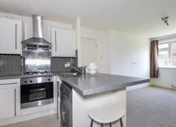 Thumbnail 1 bedroom maisonette for sale in Ronald Court, High Barnet