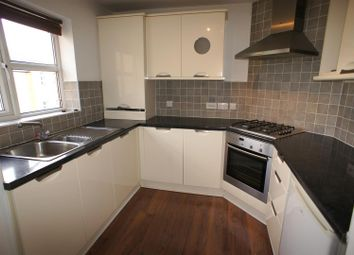 2 bed flat for sale in Coral Close, Pride Park, Derby DE24