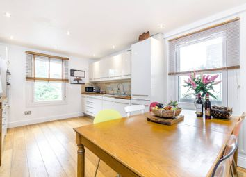 Thumbnail 4 bed flat for sale in Micheldever Road, Lee