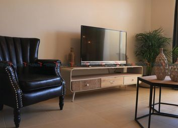 Thumbnail 2 bed apartment for sale in Gran Alacant, Santa Pola, Spain