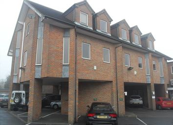 Thumbnail Office to let in Leywood House, 47 Woodside Road, Amersham, Bucks