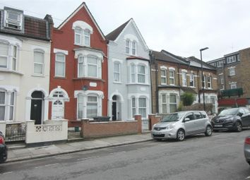 Thumbnail 5 bed property for sale in Harringay Road, London