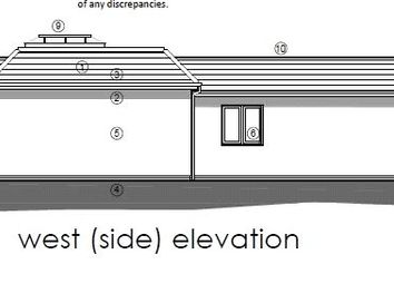 Thumbnail 3 bed detached bungalow for sale in Kelsey Lane, Beckenham
