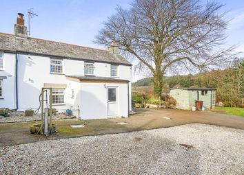 Thumbnail 3 bed semi-detached house for sale in Liskeard, Cornwall, Plymouth