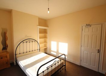 Thumbnail 1 bed property to rent in Southampton Road, Northampton