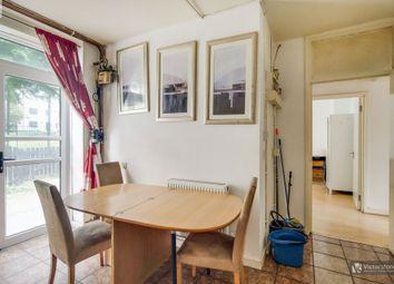 3 bed terraced house to rent in Brecknock Road Estate, Brecknock Road, London N19