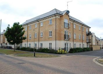 Thumbnail 2 bed property to rent in Shepard Court, Carterton