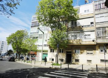 Thumbnail 2 bed apartment for sale in Benfica, Benfica, Lisboa