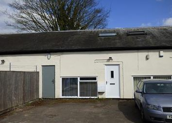 Thumbnail Office to let in The Maltings, Cottenham, Cambridge, Cambridgeshire