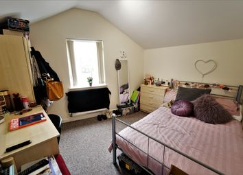 4 bed detached house to rent in Peveril Street, Nottingham NG7