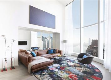Thumbnail 3 bed property for sale in 50 West Street, New York, New York State, United States Of America