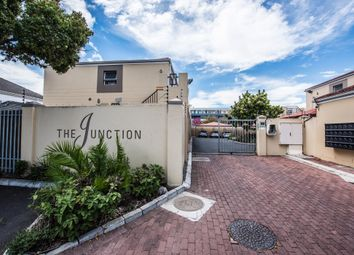 Thumbnail 2 bedroom apartment for sale in 169523 Garlandale, Garlandale, Southern Suburbs, Western Cape, South Africa