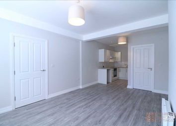 Thumbnail 1 bed flat to rent in Chapel Street, Eccles, Manchester