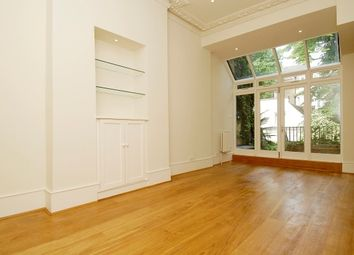 Thumbnail 3 bed flat to rent in Coleherne Road, Earls Court