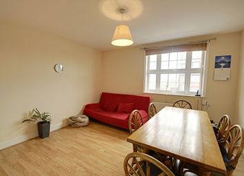 Thumbnail 3 bed duplex to rent in Station Parade, Noel Road, Acton