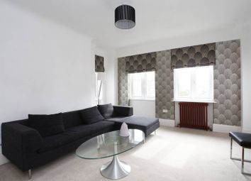 Thumbnail 2 bed flat to rent in Hall Road, St John's Wood