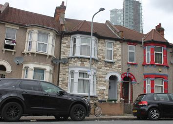Thumbnail Room to rent in Britannia Road, Ilford