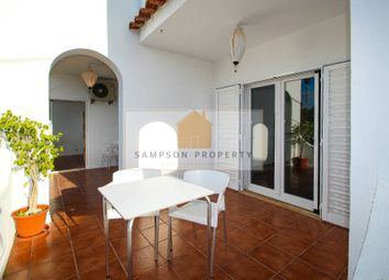 Thumbnail 2 bed apartment for sale in Centeanes, Lagoa E Carvoeiro, Lagoa Algarve