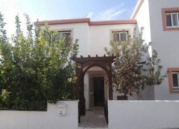 Thumbnail 3 bed town house for sale in Peyia, Paphos, Cyprus