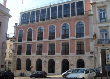 Thumbnail Office for sale in Chiado, Lisbon, Portugal