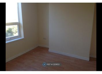 Thumbnail 2 bedroom flat to rent in Granville St, Hull