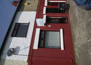 Thumbnail 2 bedroom terraced house to rent in Preston, Lancashire