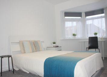 Room to rent in Queen Mary Avenue, Morden SM4
