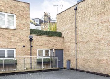 Thumbnail 2 bed property for sale in Percival Mews, London