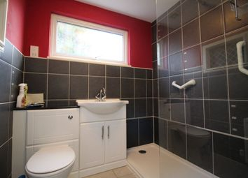 Thumbnail 2 bed bungalow for sale in Whitfield Close, Eaglescliffe, Stockton-On-Tees