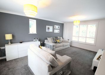 3 bed terraced house for sale in Usway Close, Hebburn NE31