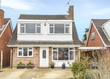 Thumbnail 3 bed detached house for sale in Fairacres, Ruislip, Middlesex