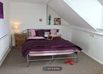 Room to rent in Pentyre Terrace, Plymouth PL4