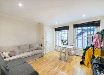 Thumbnail 1 bed flat for sale in Courtfield Road, Kensington