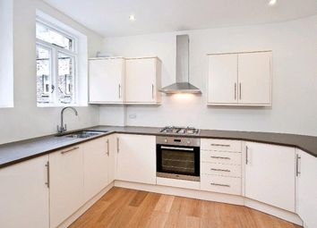 Thumbnail 2 bedroom flat to rent in Colosseum Terrace, Albany Street, London