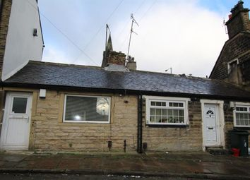Thumbnail 1 bed cottage to rent in Knights Fold, Bradford