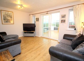 Thumbnail 3 bed semi-detached house to rent in Buxton Close, Easton, Norwich