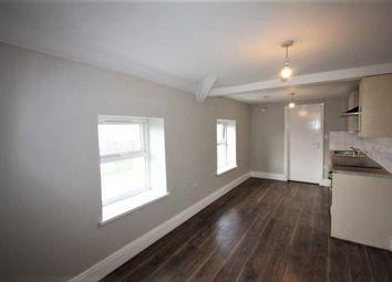 2 bed terraced house to rent in Egan Street, Preston PR1
