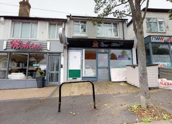 Thumbnail 2 bed flat for sale in Gordon Road, Carshalton Beeches