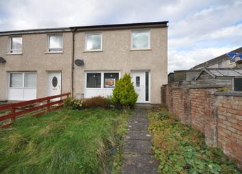3 bed end terrace house for sale in 53 Elder Avenue, Girvan KA26