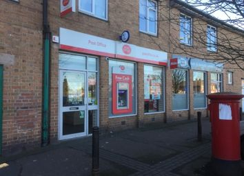 Thumbnail Retail premises for sale in Northwich, Cheshire