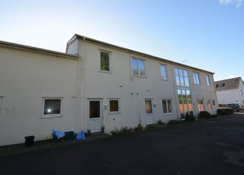 Thumbnail 2 bed maisonette for sale in Bakery Mews, Bream, Lydney