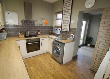 2 bed property for sale in Dundalk Street, Barrow In Furness LA14