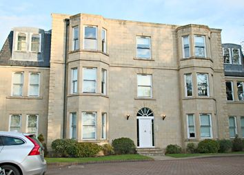 2 bed flat to rent in Rosebank Terrace, Rosebank Street, Dundee DD3