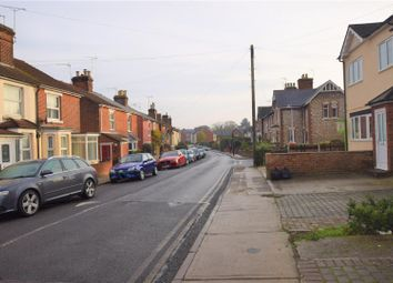 Photo of Pownall Crescent, Colchester CO2