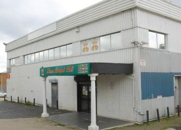 Thumbnail Leisure/hospitality to let in Farringdon Avenue, Harold Hill, Essex