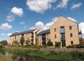 Thumbnail 1 bedroom property for sale in North Gate Court, Shortmead Street, Biggleswade, Bedfordshire