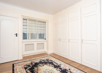 Thumbnail 1 bed flat to rent in Hinde Street, London