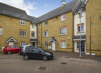 2 bed maisonette for sale in San Marcos Drive, Chafford Hundred, Grays, Essex RM16